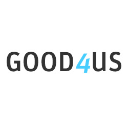 good4uslogo